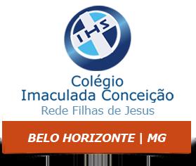 CIC BH